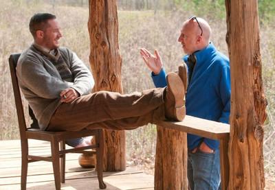 John Hillcoat consigue un espectacular reparto para 'Triple Nine'