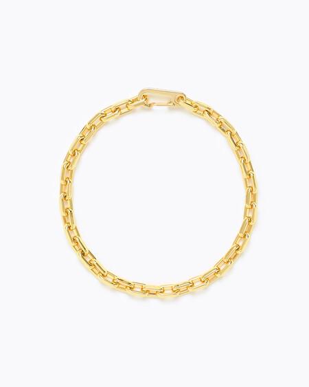 https://www.bimbaylola.com/es_es/collar-corto-cadena-dorada-211baa178-t1140#product-zoom