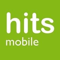Todos los detalles de las tarifas Hits Mobile
