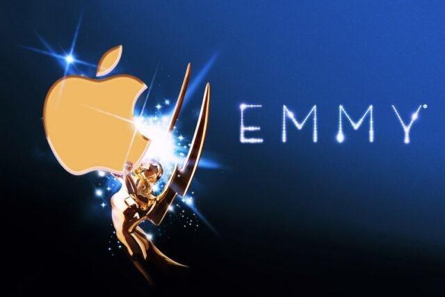 Apple gana un nuevo Premio Emmy de la mano de Carpool Karaoke