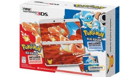 Cazando Gangas México: TV LG de 49 pulgadas, más películas de 99 pesos y el New 3DS de Pokémon