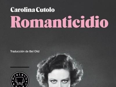 Romanticidio: pongamos patas arriba las ideas preconcebidas sobre el amor
