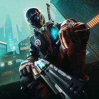 'Hyper Scape': Ubisoft mete en una licuadora un battle royale,  'Assassin's Creed' y 'Rainbox Six', y logra ser un éxito en Twitch