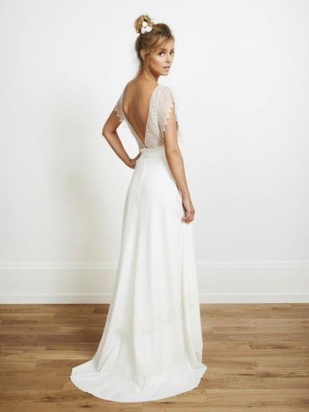 rime arodaky vestido espalda abierta