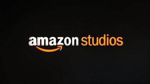 Amazonapuntaensulibretasietepilotosmáspara2015