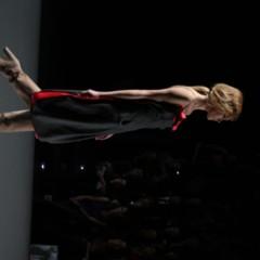 Foto 32 de 106 de la galería adolfo-dominguez-en-la-cibeles-madrid-fashion-week-otono-invierno-20112012 en Trendencias