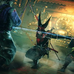 Foto 20 de 30 de la galería nioh-dragon-of-the-north en Xataka México