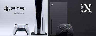 Ahora que ya conocemos los diseños de PS5 y Xbox Series X, hablemos del tema