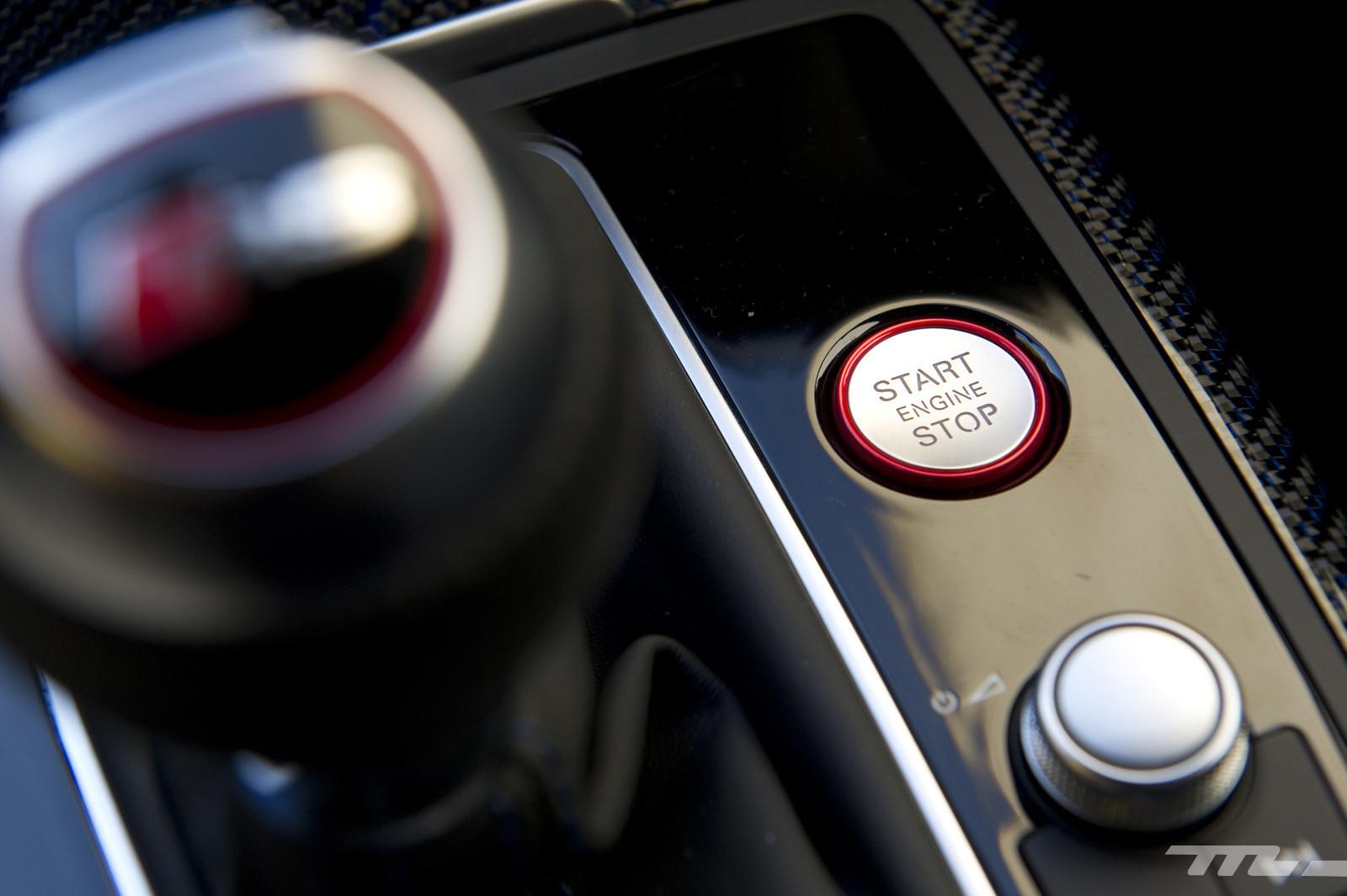 Audi Rs 6 Avant Performance Prueba 26 36