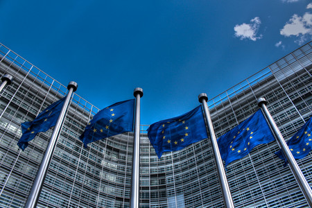 El fin del roaming en Europa: toda la letra pequeña a conocer antes de viajar