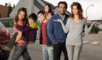 'Los Protegidos', tres cosas que necesita mejorar en su segunda temporada