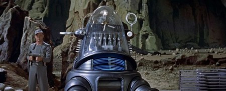 robbyrobot