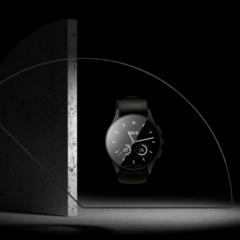Foto 3 de 6 de la galería vector-watch en Xataka