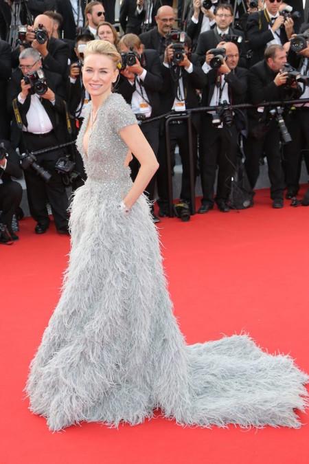 Naomi Watts Cannes 2