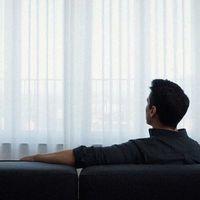 IKEA nos presenta su próximo gran invento: unas cortinas que purifican el aire y eliminan los malos olores del hogar