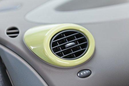 Renault Twingo 2012 3