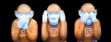 Cómo silenciar a personas en Instagram para no ver sus publicaciones, sin dejar de seguirles