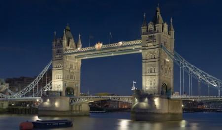 Reino Unido también regulará el crowdfunding a partir de abril, imponiendo límites a la inversión