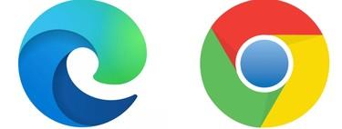 Cómo instalar las extensiones de Chrome en Microsoft Edge basado en Chromium