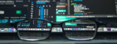 Signal pone en jaque a Cellebrite tras descubrir graves fallos de seguridad en su sistema de desbloqueo de dispositivos