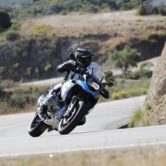 Foto 14 de 81 de la galería bmw-r-1250-gs-2019-prueba en Motorpasion Moto