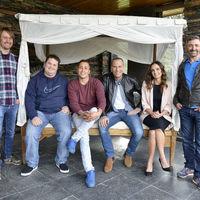 Cuatro seguirá dedicando los miércoles al amor: 'Granjero busca esposa' regresa con su sexta temporada