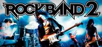El super bug de 'RockBand 2', sólo en Xbox 360
