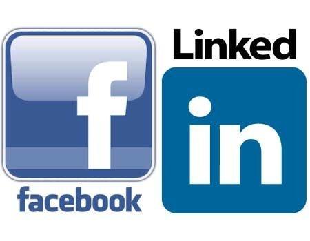 Hay rumores de que Facebook quiere lanzar su bolsa de trabajo ¿Problemas para Linkedin?