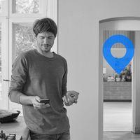Bluetooth 5.1 es oficial: ahora los dispositivos podrán conocer la ubicación casi exacta de una señal Bluetooth