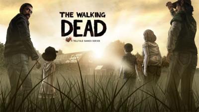 El juego The Walking Dead: Season One por fin llega a Android