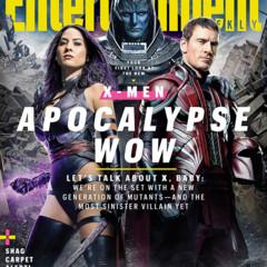 x-men-apocalypse-nuevas-imagenes-oficiales