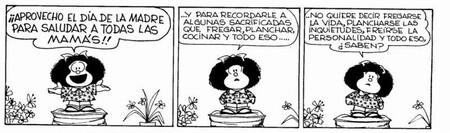 Mafalda 15