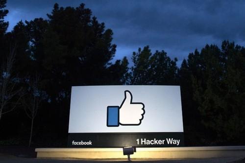 De alto ejecutivo de Facebook a criticar la red social abiertamente: Silicon Valley se rebela contra sí misma
