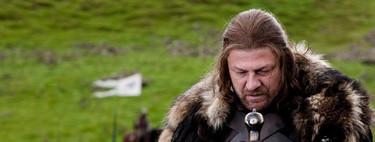 Despedir en la empresa a lo Ned Stark, el líder también está para los malos momentos