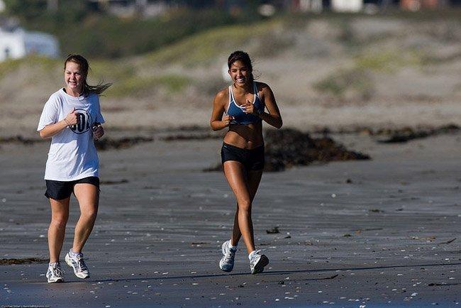 Alimentos ricos dieta para aumentar masa muscular rapidamente mujeres pocas