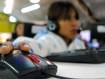 La SEP realizará cursos de verano en puntos México Conectado