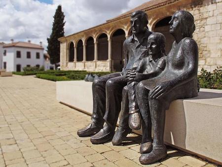 Las empresas familiares como pilar de la economía en España