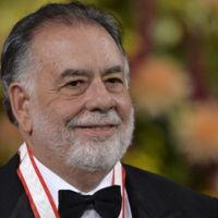 Francis Ford Coppola tiene nuevo proyecto: 'Distant Vision'
