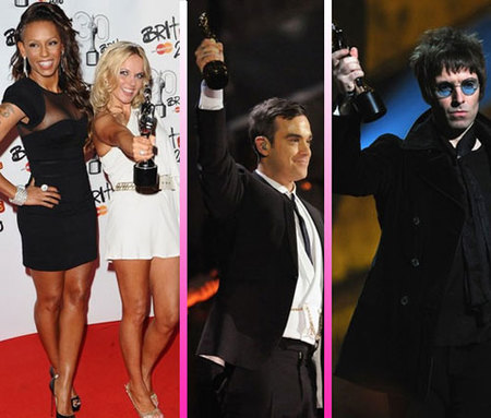 07_brit-awards1.jpg