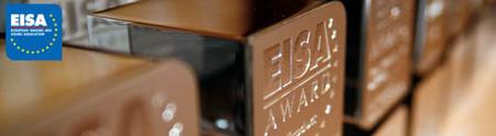 Premios EISA 2009/2010: Los ganadores