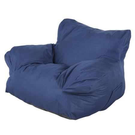 Sillon De Jardin Azul 1000 9 25 203754 1