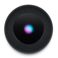 Apple está considerando abrir algunas funciones nativas a otros desarrolladores según Bloomberg