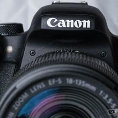 Foto 2 de 29 de la galería canon-eos-800d en Xataka Foto