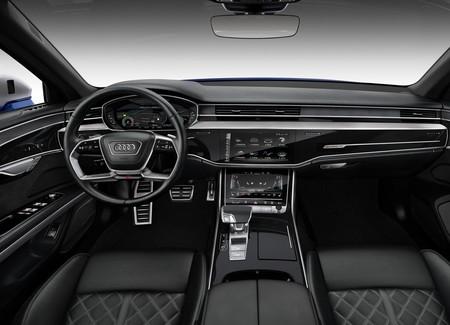 Audi S8 2020 1600 0d