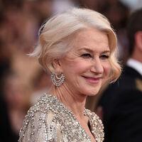 'Shazam! Fury of the Gods': Helen Mirren será la villana en la nueva aventura cinematográfica del superhéroe de DC
