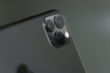 Iphone 12 Camaras