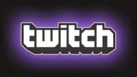 Twitch nos permitirá hacer streaming de juegos en iOS