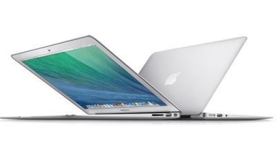 ¿Nuevos MacBooks Air Retina e iMacs 4K en octubre? Difícil sin Broadwell