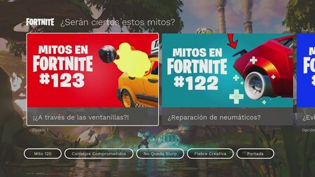 Movistar Fortnite 03