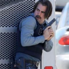 Foto 27 de 36 de la galería segunda-temporada-de-true-detective en Espinof